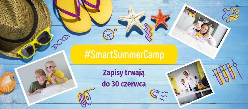 warsztaty_smart_summer_camp