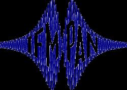 logo IFM PAN