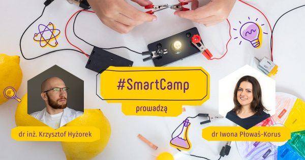 smart camp fb share picture