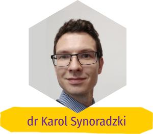 Karol Synoradzki