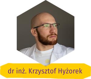 Krzysztof Hyżorek
