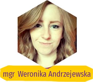 Weronika Andrzejewska
